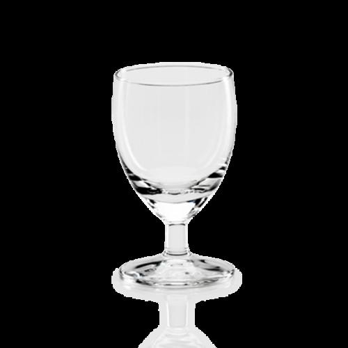 borrelglas-op-voet_1500x1500_2114