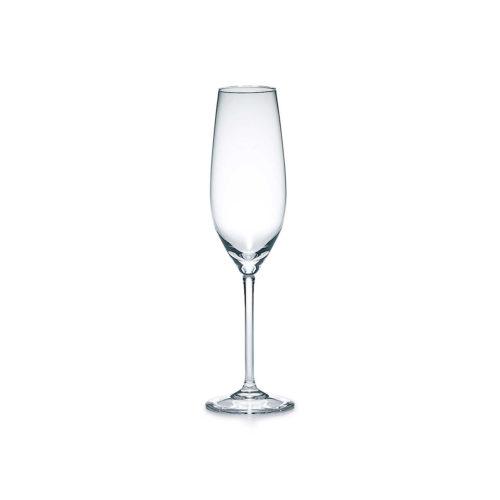 Champagne flute klein-0