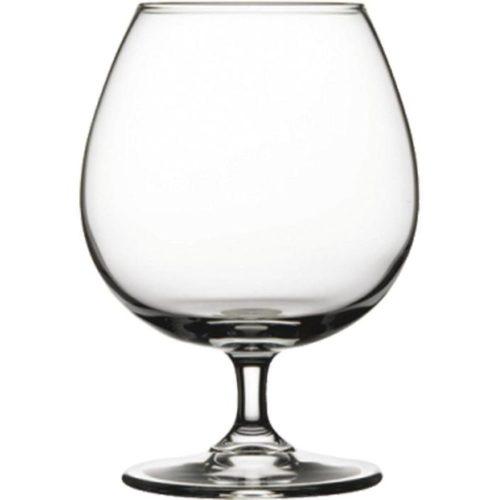 cognac glas phz