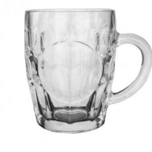 Bierpul 0,5 liter-0