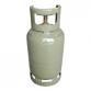 Gas per kilo (verbruik achteraf gewogen)-0
