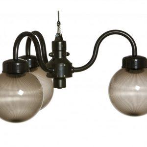 Hanglamp -0