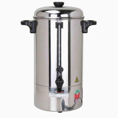 Koffie percolator 10 Ltr-0