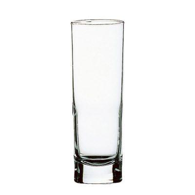 Longdrink glas -0