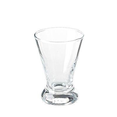 Amuse glas -0