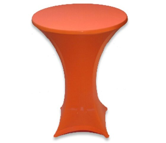 statafelrok-stretch-met-tophoes-oranje-871-560x480