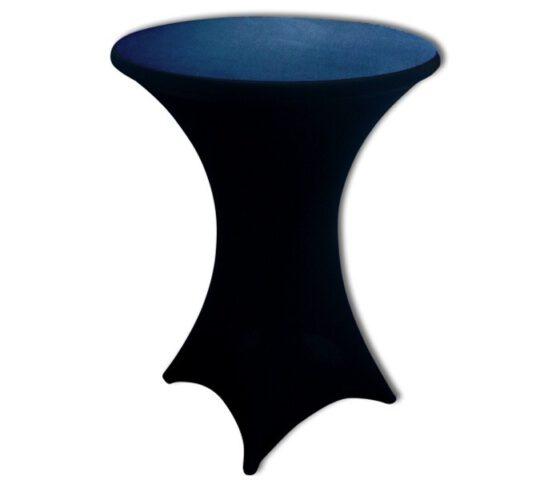 statafelrok-stretch-met-tophoes-zwart-877-560x480