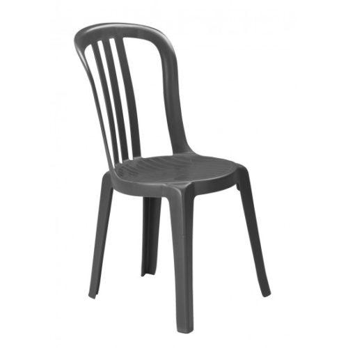 stoel 1