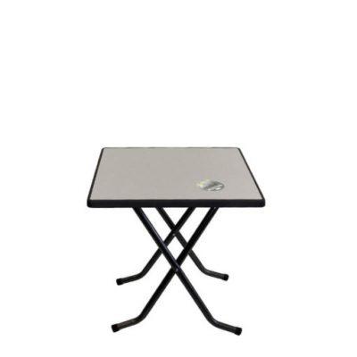Terrastafel vierkant 70x70 cm-0