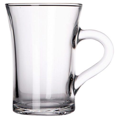 Thee glas Bock a Tea -0