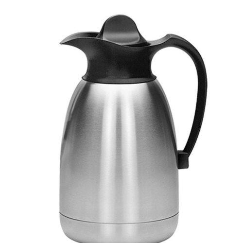 Thermoskan koffie -0