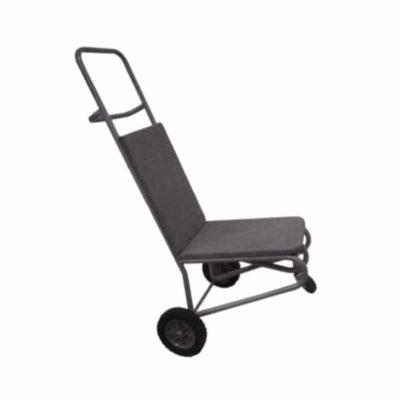 Stoelen Trolley-0