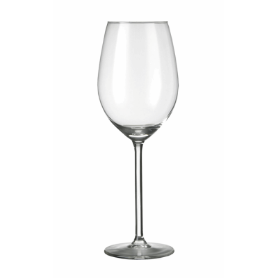 Wijnglas Plaza 33 cl-0