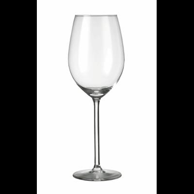 Wijnglas Plaza 25 cl-0