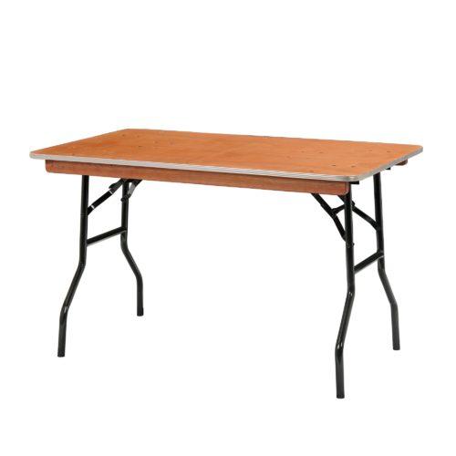 14110101---klaptafel-brabant-rechthoekig-76-x-122-cm