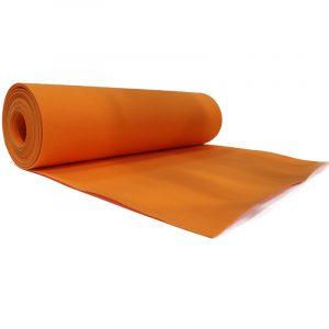 Loper oranje-0
