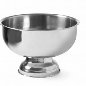Champagne Bowl-0