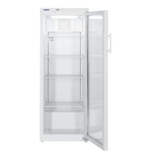 liebherr-koelkast de prinsheerlijke zit