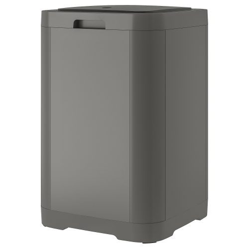 gigantisk-touch-top-trash-can-dark-gray__0711143_PE728011_S5