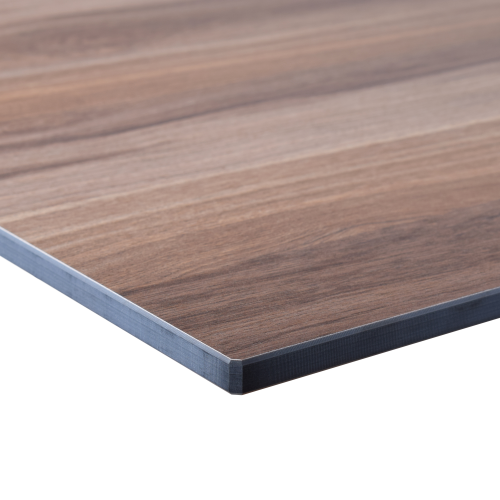 Ref. ----h13 - Mlit volkern compact Warm Oak 70x70cm