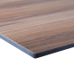 Ref. —-h13 – Mlit volkern compact Warm Oak 70x70cm
